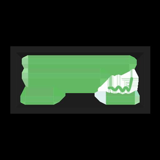 نرم افزار ، حسابداری ، تحت وب ، آنلاین ، فروشگاهی ، رستورانی ، CRM ، انبارداری ، آسان ، رایگان