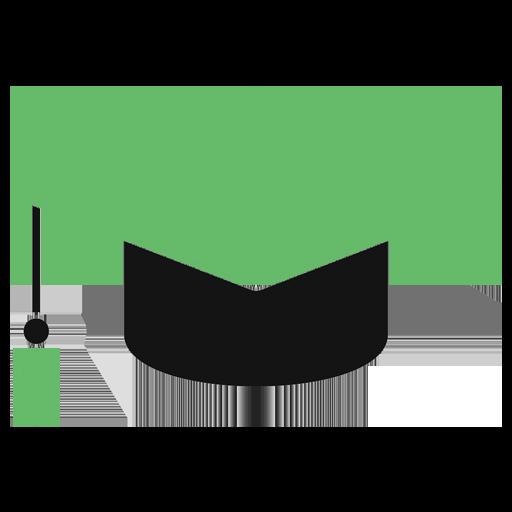 نرم افزار آموزش مجازی ، نرم افزار LMS ، نرم افزار آموزش مجازی تحت وب ، آموزش مجازی آنلاین ، سیستم آموزش مجازی ، برنامه LMS ، سیستم LMS