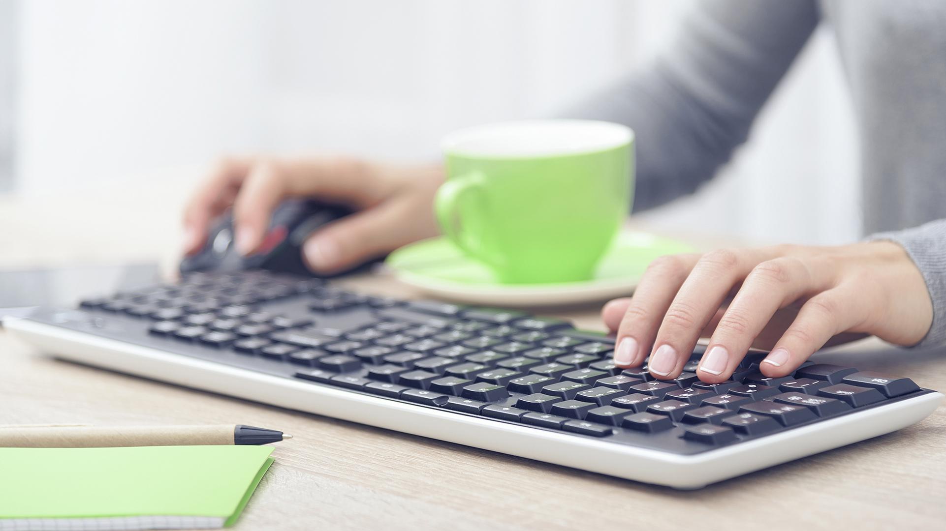 فروشگاه اینترنتی متصل به حسابداری تحت وب