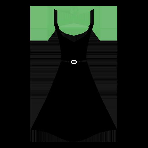 طراحی سایت مد و پوشاک